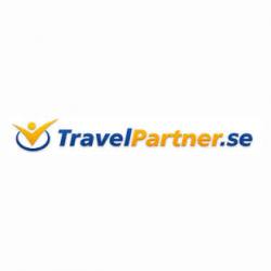 travelpartners rabattkod