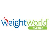 weight world rabattkod