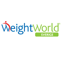 weight world rabattkod