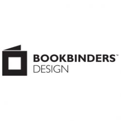 bookbinders rabattkod