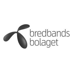 bredbandsbolaget rabattkod