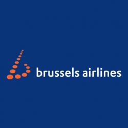brussel airlines rabattkod
