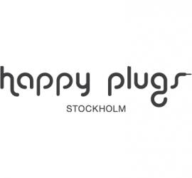 happy plugs rabattkod