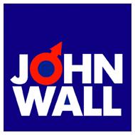 john wall rabattkod