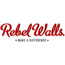rebel walls rabattkod