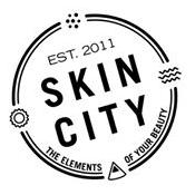 skin city rabattkod