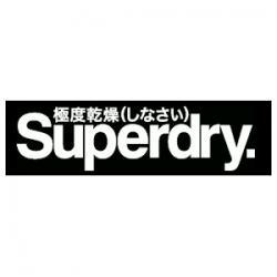 superdry rabattkod