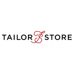 tailorstore rabattkod