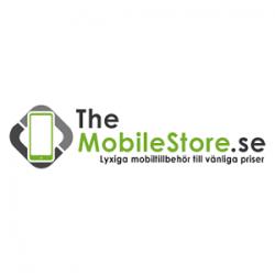 the mobile store rabattkod