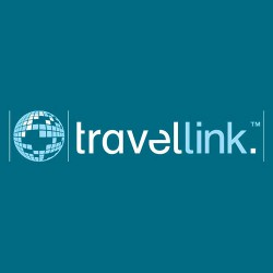 travellink rabattkod