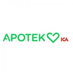 apotek-hjärtat-rabattkod
