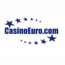 casino euro rabattkod