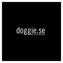 doggie rabattkod