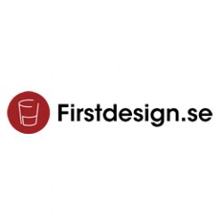 firstdesign rabattkod