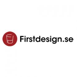 firstdesign rabattkod