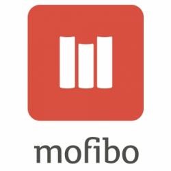 mofiboo rabattkod