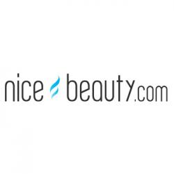 nice beauty rabattkod