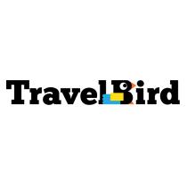 travelsport rabattkod