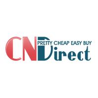 CNDirect rabattkod