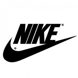 Nike rabattkod rabble