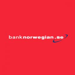 bank norwegian rabattkod