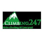 climbing247 rabattkod