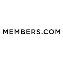 members rabattkod