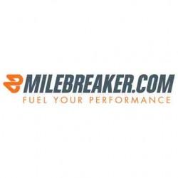 milebreaker rabattkod