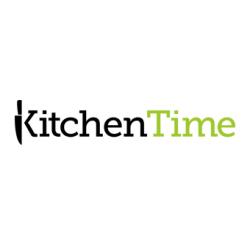 kitchentime rabattkod
