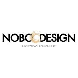 Nobo Design rabattkod