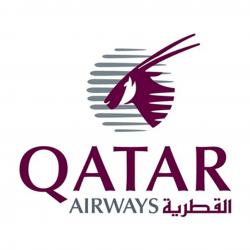 qatar airways rabattkod