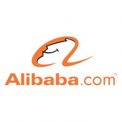 alibaba rabattkod