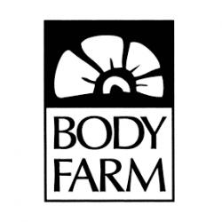 bodyfarm rabattkod