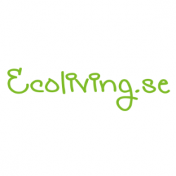 ecoliving rabattkod rabble