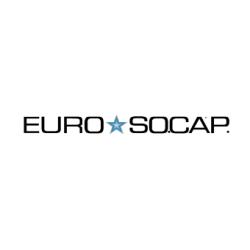 euro so cap rabattkod