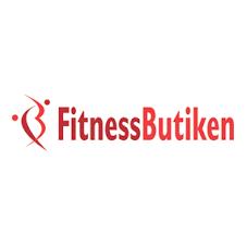 fitnessbutiken rabattkod