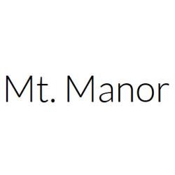 mt manor rabattkod