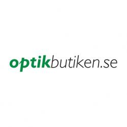 optikbutiken rabattkod