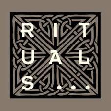 rituals rabattkod