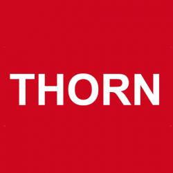 thorn rabattkod rabble