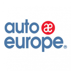 Auto Europe rabattkod