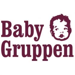 babygruppen rabattkod