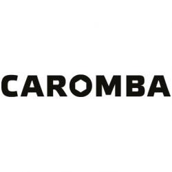 Caromba rabattkod