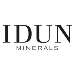 idun minerals rabattkod