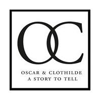 OC rabattkod