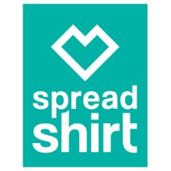 spreadshirt rabattkod