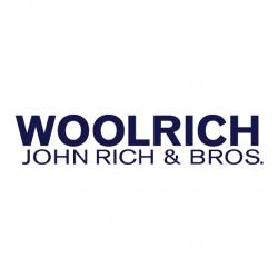 woolrich rabattkod