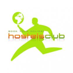 hostelsclub rabattkod