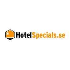 hotelspecial rabattkod