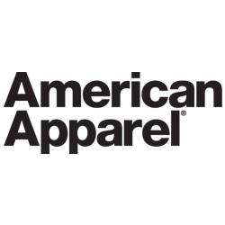american apparel rabattkod